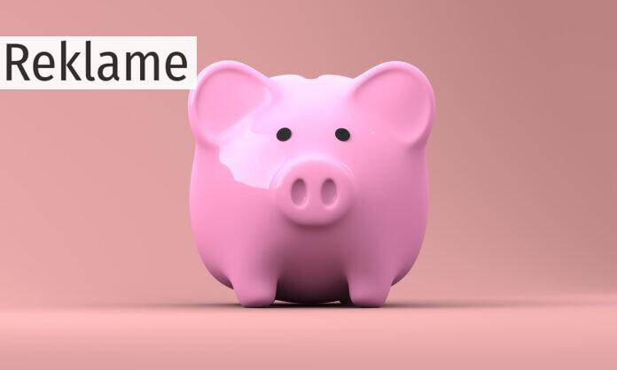 Sådan får dit barn flere penge