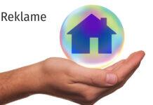 Gør hjemmet sikkert for hele familien