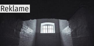 Fængsel
